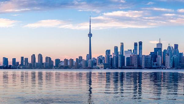 canada infrastructure investment12 - 180 میلیارد دلار سرمایهگذاری در توسعه زیرساخت های کانادا