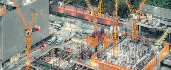 infrastructure plan 1024x422 - تأمین مالی 100 درصد پروژههای زیرساختی لبنان با مشارکت مردم