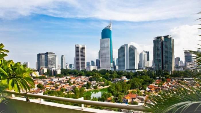 large 9f015fb5 1e16 7f4d daae 0e2aa0d8814b - کمیته «تسریع توسعه زیرساختهای اولویتدار» در اندونزی تشکیل شد