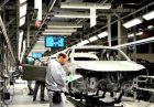 volkswagen 777x437 140x97 - عمق کم «ساخت داخل» عامل افزایش مجدد قیمت خودرو