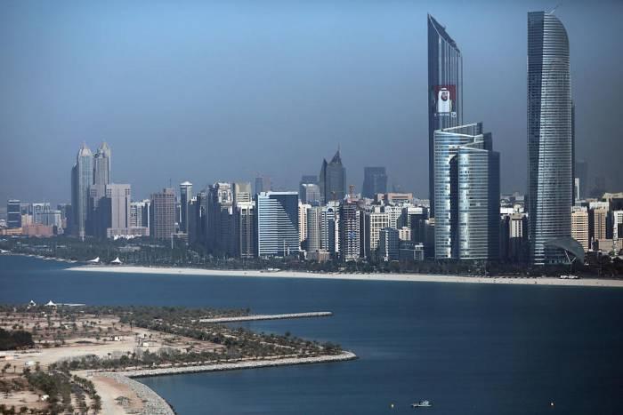 ابوظبی - برنامه 13.6 میلیارد دلاری اصلاحات اقتصادی در ابوظبی