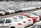 طرح ساماندهی بازار خودرو