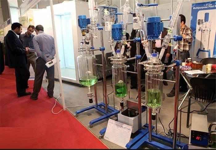 تجهیزات آزمایشگاهی - 4 مانع حمایت از تولیدات داخلی در نمایشگاه تجهیزات آزمایشگاهی