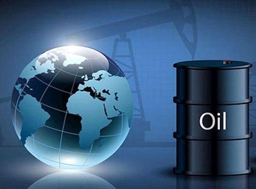 تقاضای نفت تا سال 2050 - شرکت نفتی Equinor نروژ: تقاضای نفت تا سال 2050 افزایش مییابد