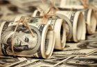 رانت ارزی نرخ ارز 140x97 - بیم و امید بسته جدید ارزی دولت