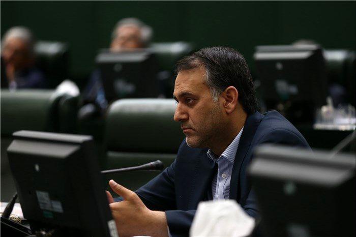 سعیدباستانی 0 - مخالفت بدنه اجرایی دولت با تفکیک وزارتخانهها