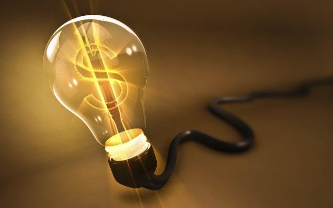 قیمت برق عوارض برق