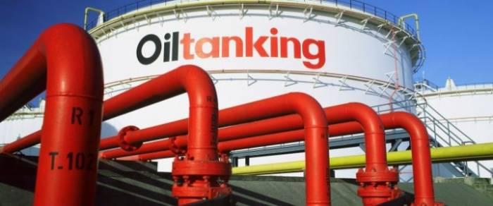 نفت به سوی پتروشیمی - آرامکوی عربستان تولید محصولات پتروشیمی را 2 برابر میکند