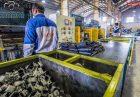 واردات قطعه اقتصاد صنعت خودرو 140x97 - وابستگی به واردات قطعه مهمترین چالش صنعت خودرو در ماه آتی