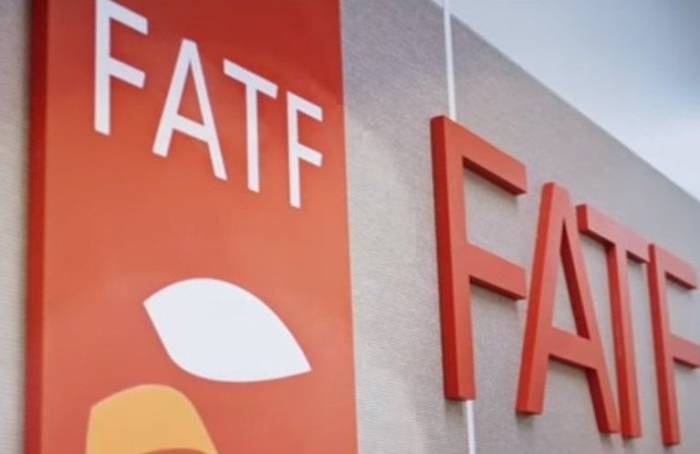 FATF اقدام مالی برجام مالی