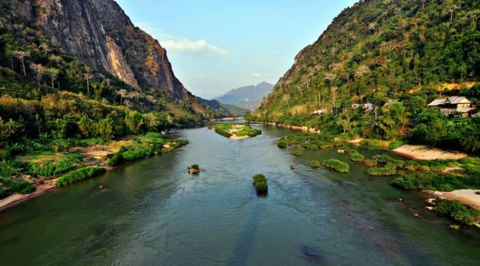 Mekong.River .original.4791 - چاپ