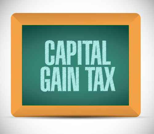 cgt5 - افزایش امکان خانه دار شدن مردم با اعمال مالیات بر عایدی سرمایه