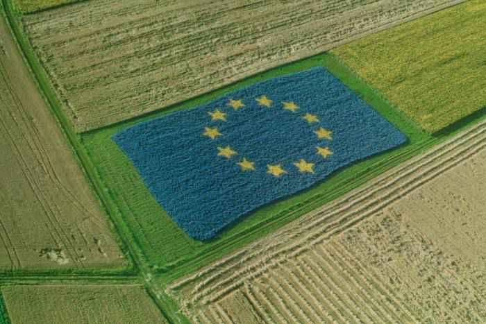 srbija eu agrar - تامین امنیت غذایی و حمایت از کشاورزان سیاست 60 ساله اروپا