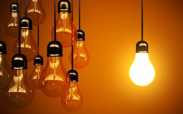 بحران خاموشی برق مشترکین پرمصرف