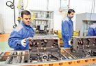 صنعت قطعه سازی داخلی سازی 140x97 - افزایش عمق ساخت داخل در صنعت خودرو با تجمیع واحدهای قطعهسازی