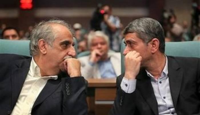 طیب نیا کرباسیان - مهمترین اقدام مغفول در وزارت اقتصاد «مالیات بر عایدی سرمایه» است