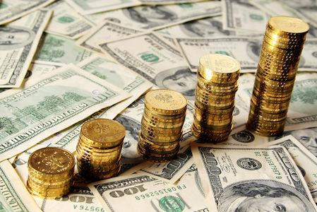معاملات طلا و ارز - دریافت مالیات از عایدی طلا و ارز «قانون صریح» دارد