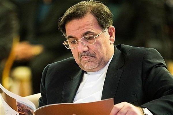 وزیر شعار دولت آخوندی - اقدام عملی دولت به معنای «مداخله در بازار» نیست