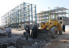 پروژه های عمرانی 140x97 - صندوق پروژه و پایه پولی 2 منبع تامین مالی پروژه های عمرانی