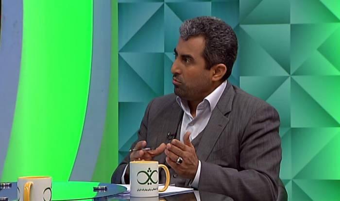 پورابراهیمی - پورابراهیمی: اکنون زمان پایهگذاری مالیات بر عایدی سرمایه است