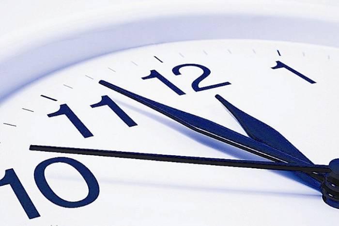 کنترل مصرف برق تغییر ساعت کاری ادارات - راهکار کلیدی برای کنترل مصرف برق چیست؟