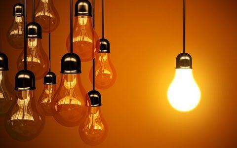 2394073 651 - مجوز افزایش قیمت برق پرمصرفها باید به وزارت نیرو داده شود