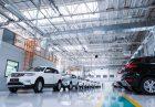 Geely Atlas 140x97 - داخلی سازی 50 درصدی شرط اتحادیه اوراسیا برای صادرات خودرو