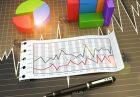 charts 140x97 - بانک جهانی: یک نهاد باید مسئول اقدامات اولویتدار در اقتصاد باشد