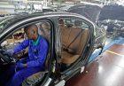 jpeg 140x97 - تأمین 60 درصد قطعات BMW توسط قطعه سازان آفریقای جنوبی