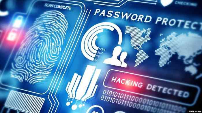 اقتصاد سایبری - اقتصاد سایبری چیست؟