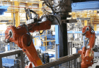 داخلی سازی قطعات شرکت اروند پیشرو e1534590351594 140x97 - داخلیسازی در صنعت خودرو وابسته به تایید شرکای فرانسوی