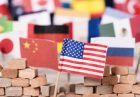 دوجانبه گرایی آمریکا 140x97 - گزارش یک موسسه فرانسوی از تغییرات اساسی نظام تجارت جهانی