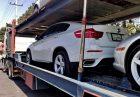 گواهی صادرات خودرو 140x97 - الزام واردکنندگان قطعات خودرو به ارائه گواهی صادرات