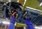5b74e3fda310add1c6972da6 140x97 - صادرات قطعات منفصله توسط خودروسازان چینی به آمریکا