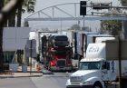 Capture 2 140x97 - ایجاد «محدودیت» برای صادرات خودرو از مکزیک به آمریکا