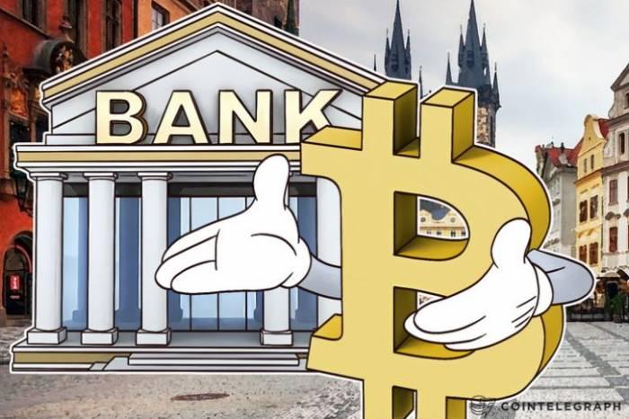 Central Banks Considering Cryptocurrency Regulations ECB Council Member - افزایش سرعت و ثبات نظام مالی با استفاده از ارزهای دیجیتال ملی