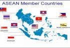 asean member countries 1 140x97 - آسهآن و شش کشور بزرگ آسیایی توافقنامه تجاری منعقد میکنند