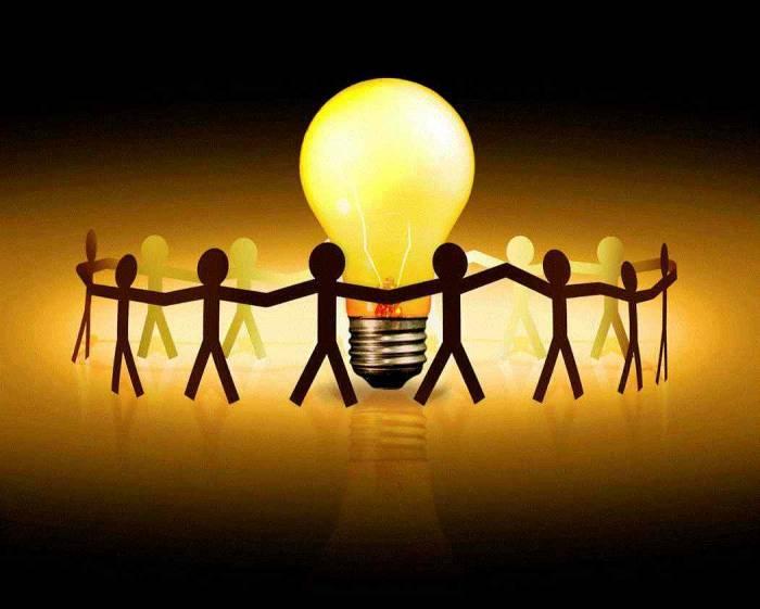 برنامه وزارت نیرو بحران برق مشترکین پرمصرف-1