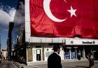 تولید داخل ترکیه 140x97 - برنامهریزی ترکیه برای ساخت 30 میلیارد دلار کالای وارداتی در داخل