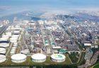 صادرات میعانات گازی به کره جنوبی 140x97 - کره جنوبی به جای ایران از آمریکا و استرالیا میعانات گازی وارد میکند