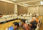 IMG 9999 140x97 - پیگیری و اجرای پروژههای اولویتدار اندونزی در یک ساختار چابک و منظم