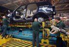 JLR factory 3554377b 140x97 - قوانین داخلیسازی اتحادیه اروپا عامل کاهش 50 درصدی صادرات خودرو در بریتانیا