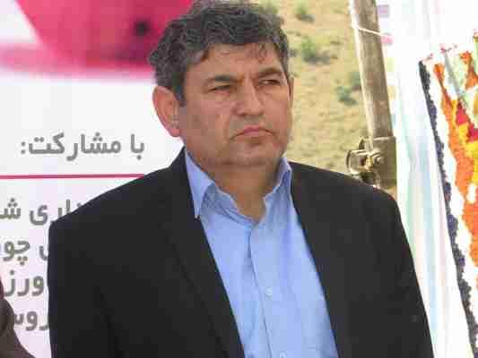 vaqfchi - مجلس اقتدار لازم برای نظارت بر تعیین قیمت گندم را ندارد