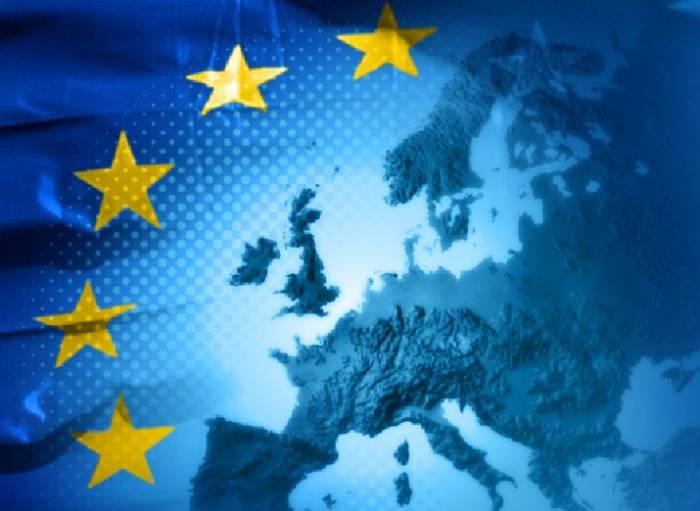 اتحادیه اروپا فروش نفت