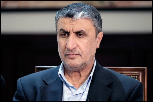 اسلامی وزیر راه و شهرسازی بازار مسکن