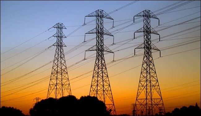 هزینه تولید برق مشترکین پرمصرف