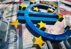 شکست اتحادیه اروپا در مبارزه با پولشویی