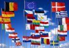 صادرات ایران به کشورهای اروپایی