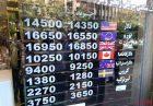 عامل اصلی کاهش نرخ ارز