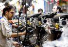 قطعه سازیپ 140x97 - تأمین ارز مورد نیاز واردات قطعات سایپا از محل صادرات